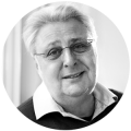 Peter M. Gehrig
