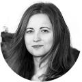 Christina Czybik