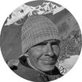 Gilbert Kolonko