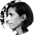 Katharina Draheim