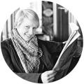 Jasmin Lörchner