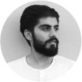 Mahdi Ehsaei